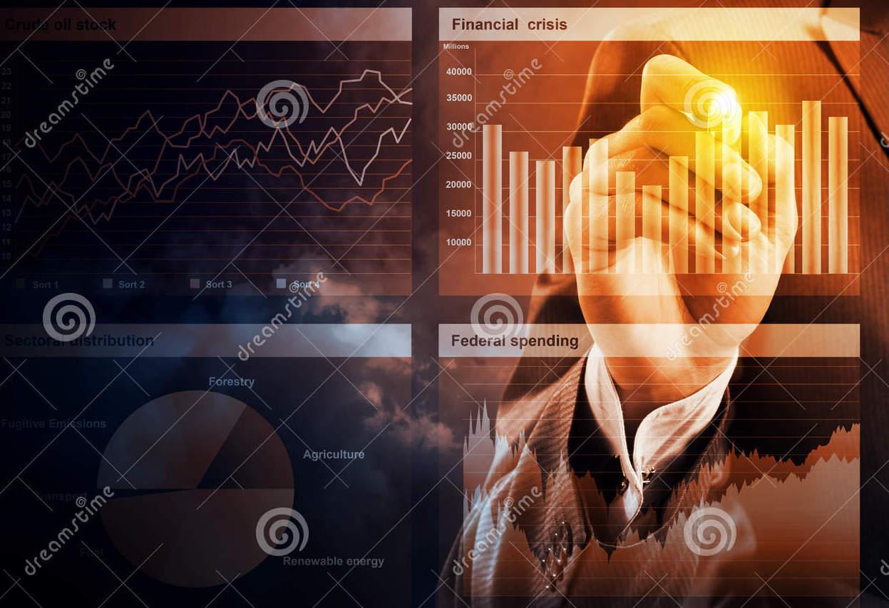 销售分析和报告.jpg