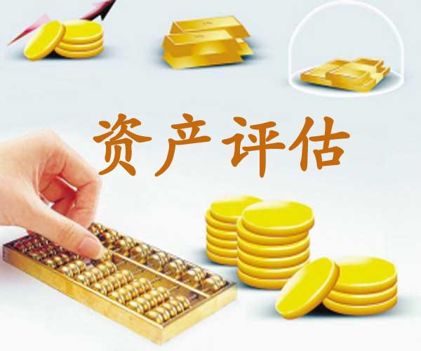 悟空理财官网_中国金融出版社成立于1956年